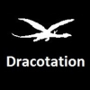 Link to Dracotation web page